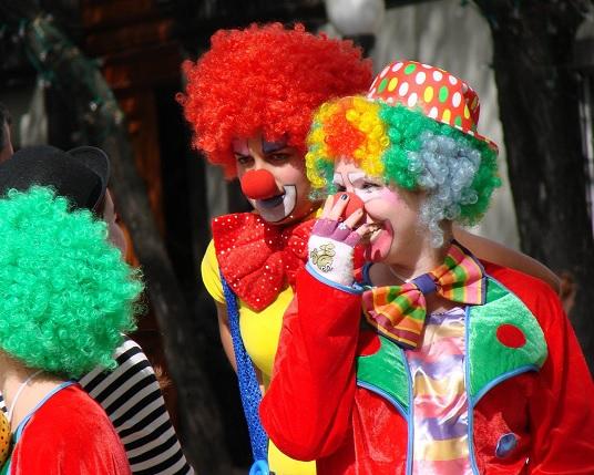 Madeira vive Carnaval com ocupação acima dos 71%