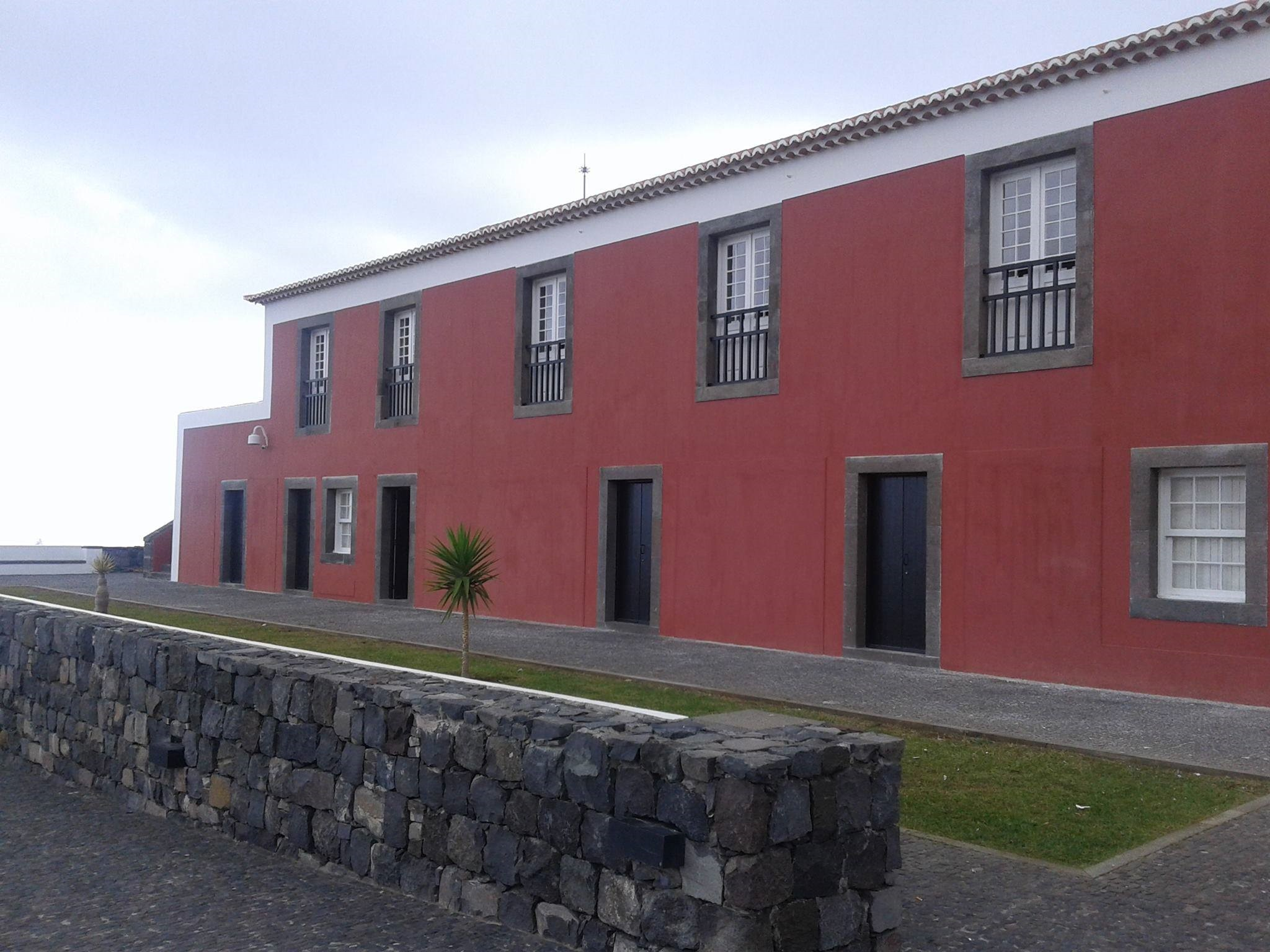 MUDAS recebe doação de obras e exposição de Élia Pimenta
