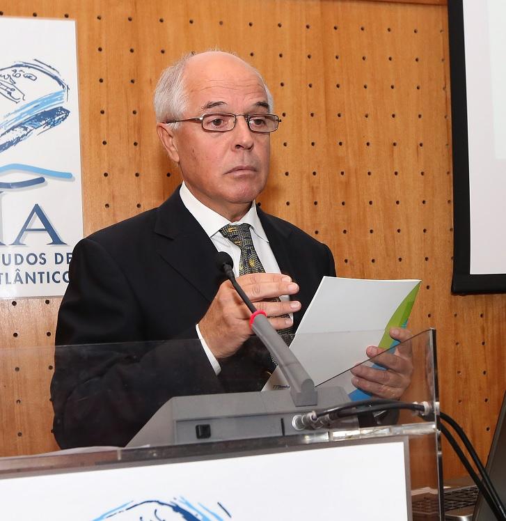 IDE leva EMPREENDER 2020 a Lisboa