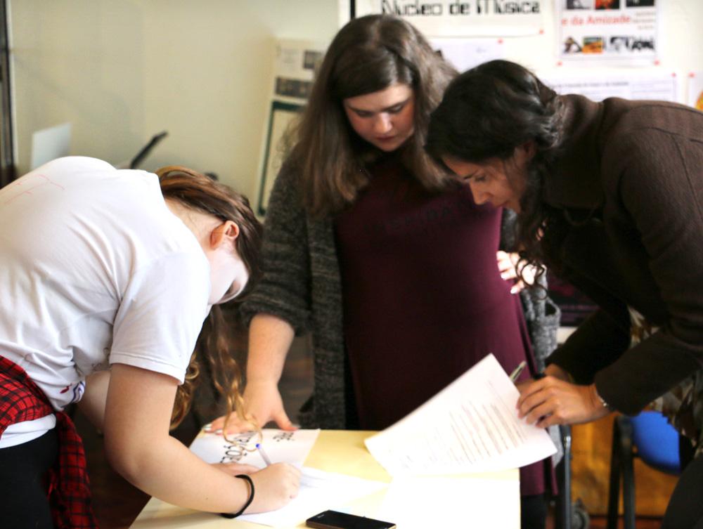 Provas Finais do 3.º Ciclo do Ensino Básico e Exames Nacionais do Ensino Secundário