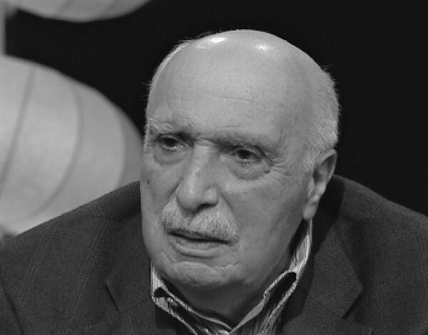 Profundo pesar pelo falecimento do Dr. Jorge Filipe Garcês Atouguia