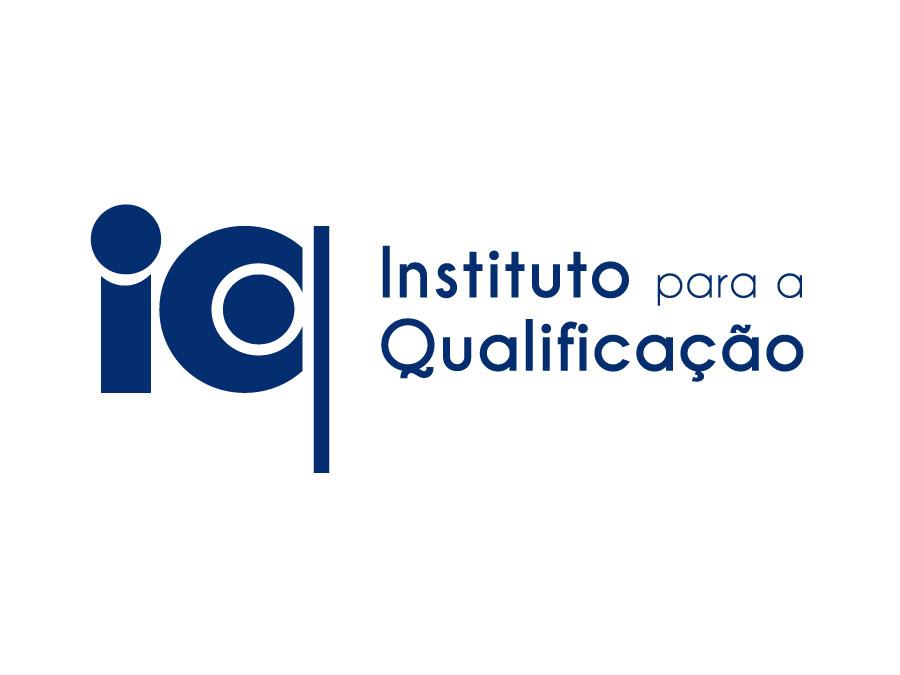 Instituto para a Qualificação divulga oferta formativa e outros serviços
