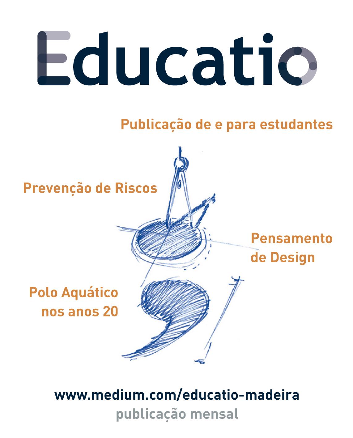 Educatio 2016 junho