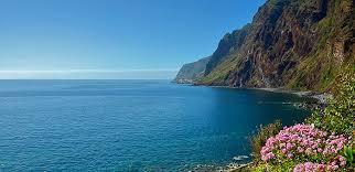Ordenamento do Espaço Marítimo da Madeira - um caso de sucesso
