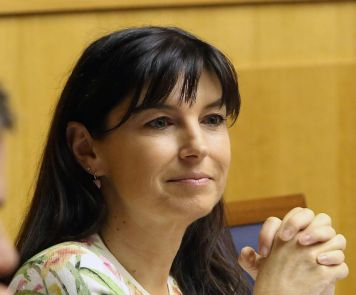 Madeira tem novo plano para gestão da água