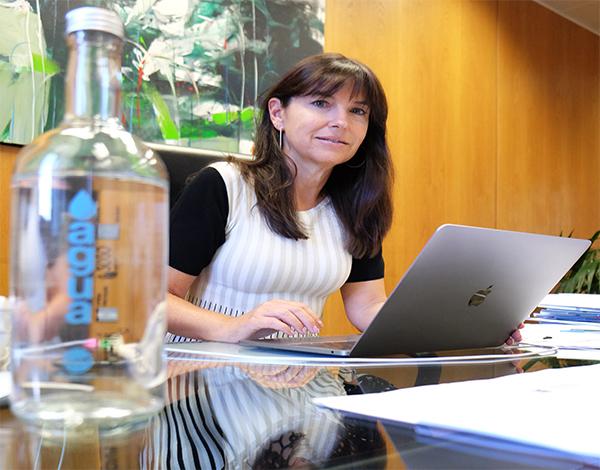 Água para consumo humano é na Madeira de excelente qualidade