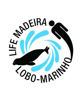 Projeto Life Lobo-Marinho