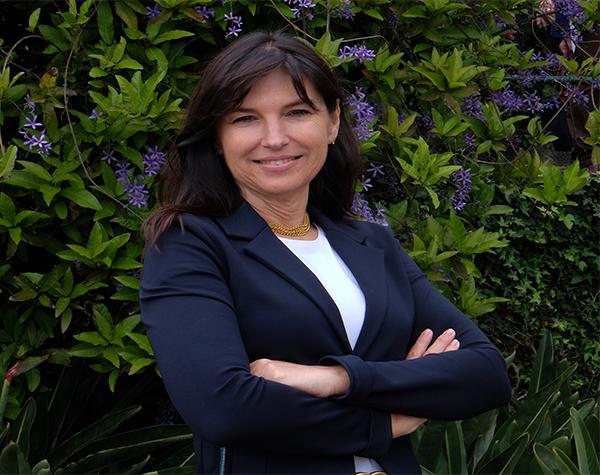 Susana Luísa Rodrigues Nascimento Prada