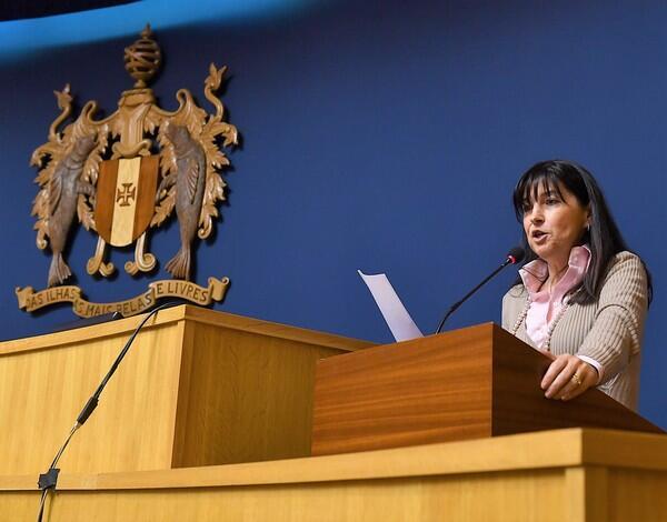 Orçamento prepara a Madeira para as Alterações Climáticas