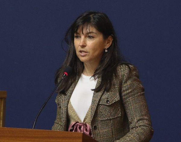 Governo dá mais 3 anos às câmaras para adaptarem planos municipais à Lei dos Solos