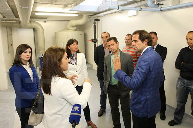 Governo investe 3,4 milhões em abastecimento de água e saneamento básico no Curral