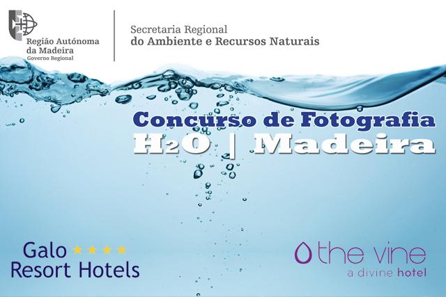 Ambiente promove concurso de fotografia para comemorar Dia Mundial da Água