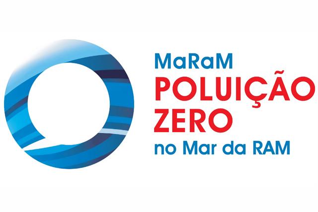 """Governo lança linha """"Poluição Zero"""" para denúncia de crimes ambientais"""