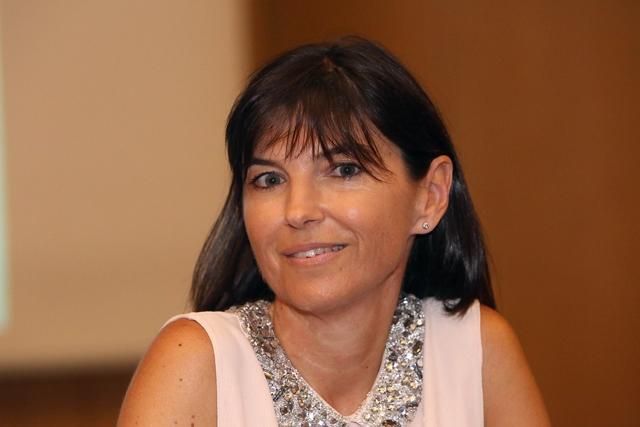 Secretaria do Ambiente esclarece líder do PS/Madeira