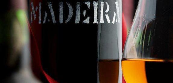 """""""Vinho Madeira presente na ProWine"""""""