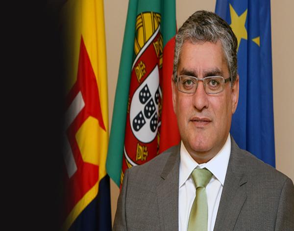 José Humberto de Sousa Vasconcelos