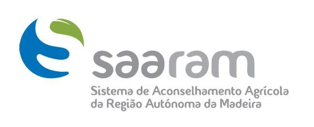 Sistema de Aconselhamento Agrícola (SAARAM2020)