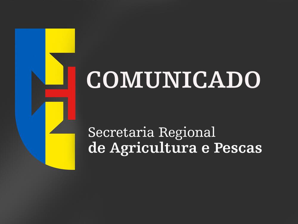 Seguro de colheitas de frutas e produtos hortícolas