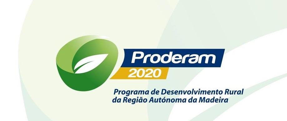 Reabertura do período de candidatura às medidas de apoio do PRODERAM 2020