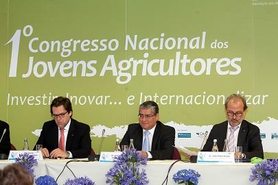 Trocas comerciais entre os Açores e a Madeira podem ser incrementadas