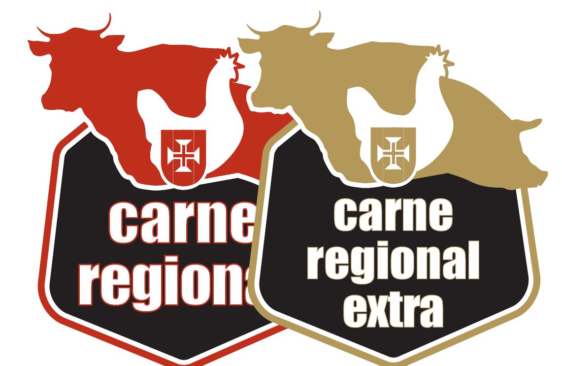 Executivo certifica carne regional