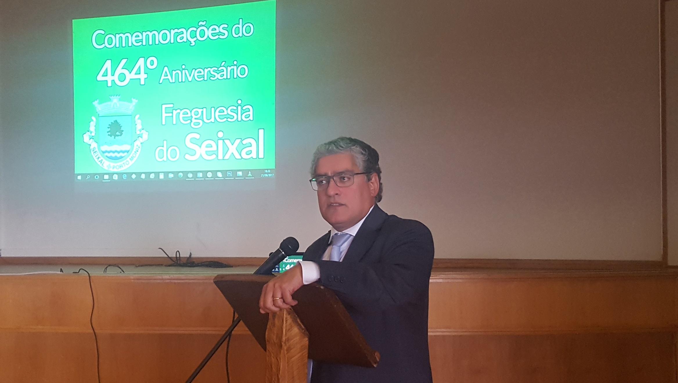 Governo Regional com vários investimentos no Porto Moniz