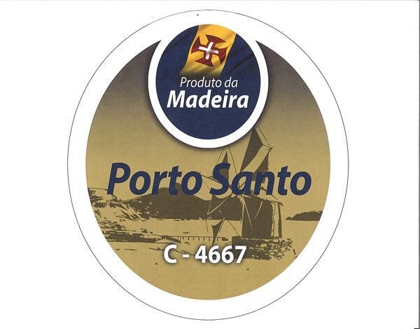 "Executivo cria Marca ""Porto Santo"""