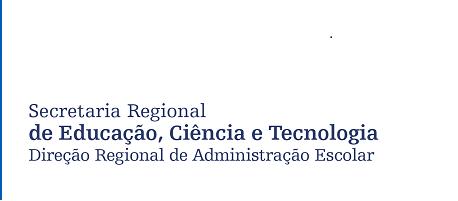 Direção Regional de Administração Escolar